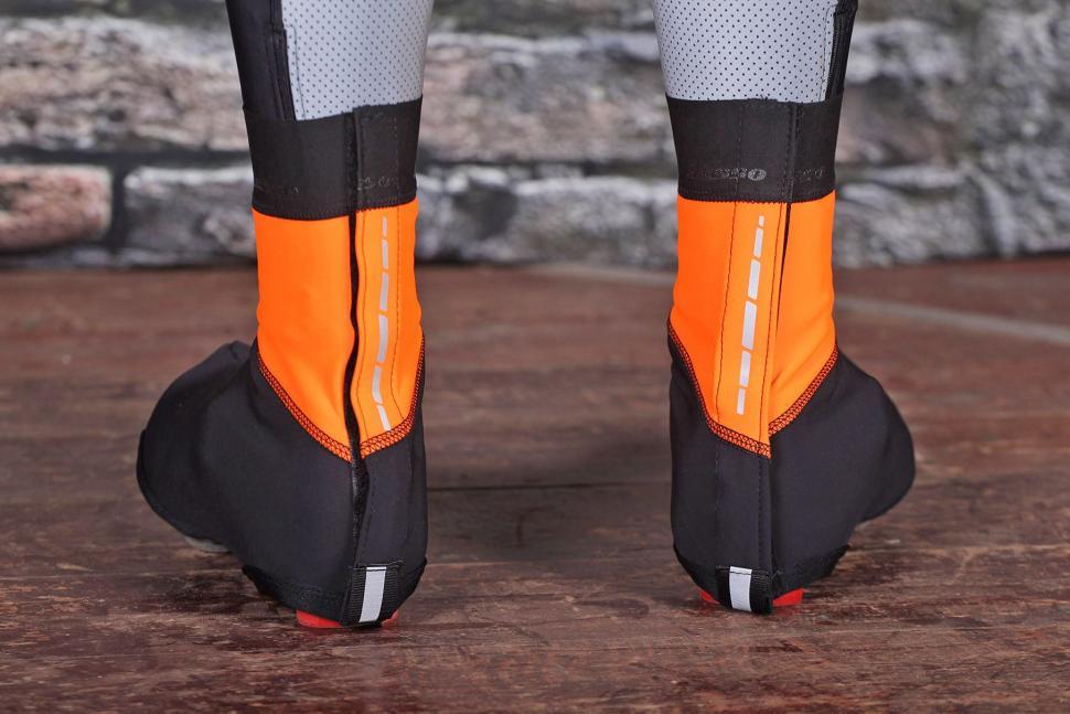 Lusso Windtex Over Boot - heels.jpg