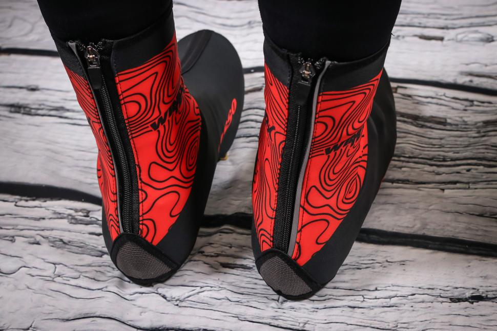 Lusso Windtex Terrain Red Over boot-2.jpg