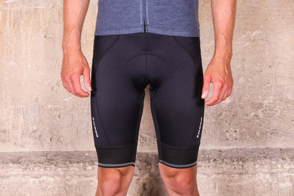 fbd6f4723 22 of the best cycling bib shorts — the key to comfort for longer ...