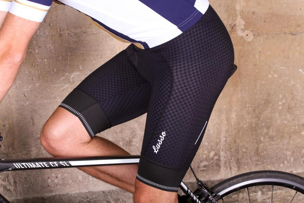 27 of the best cycling bib shorts — the key to comfort for