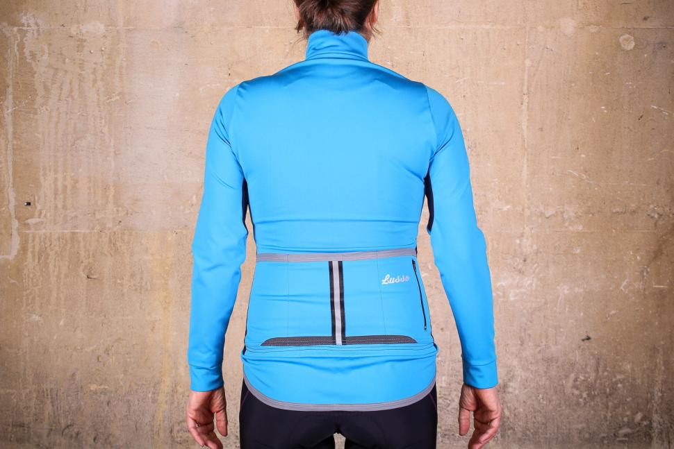 lusso_ladies_aqua_repel_jacket_v2_-_back.jpg