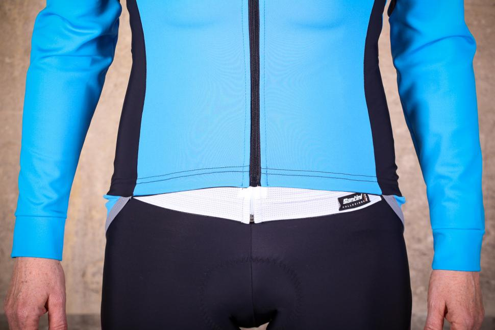 lusso_ladies_aqua_repel_jacket_v2_-_hem.jpg