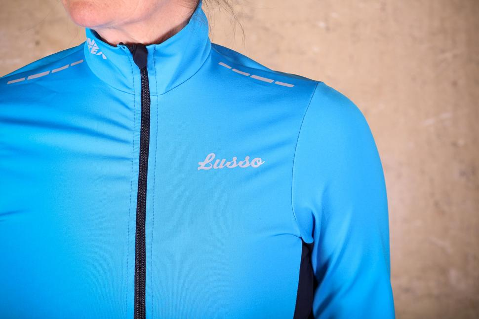 lusso_ladies_aqua_repel_jacket_v2_-_logo.jpg