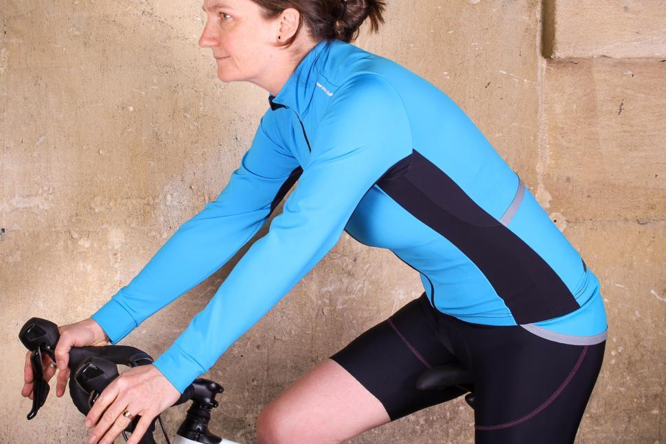 lusso_ladies_aqua_repel_jacket_v2_-_riding.jpg