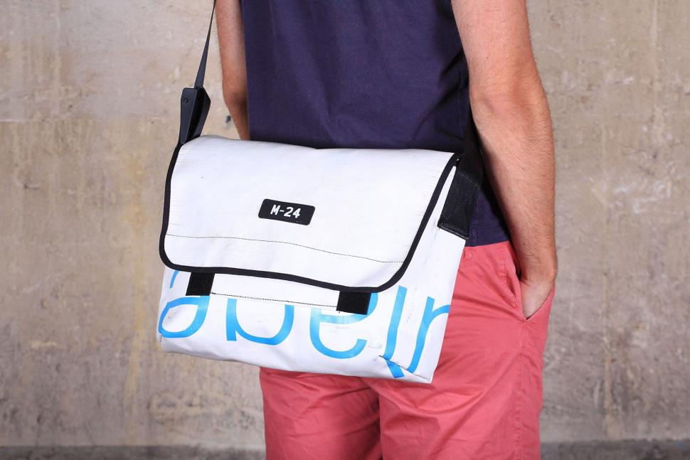 M-24 Messenger bag.jpg