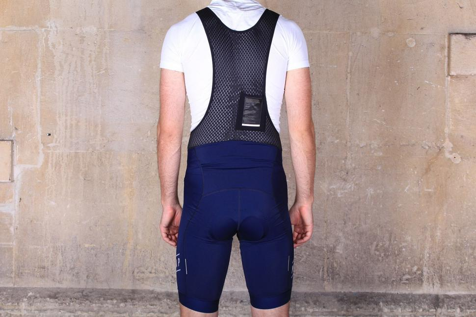 MAAP Base Bib Short - back full.jpg