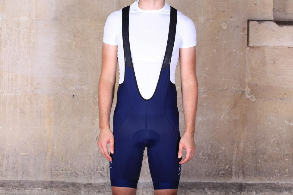 MAAP Base Bib Short - front full.jpg