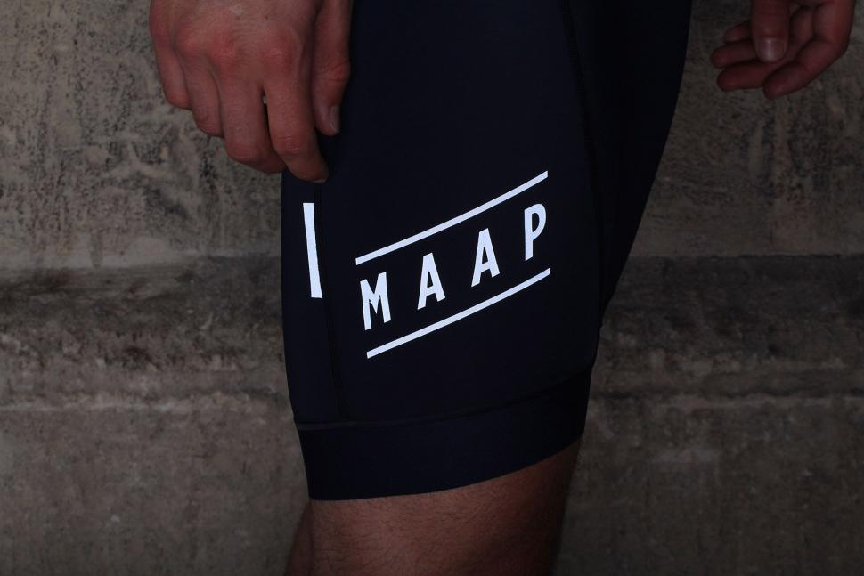 MAAP Base Bib Short - reflective.jpg