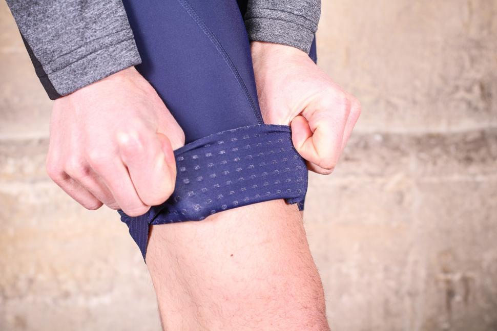 MAAP Team 2.0 bib shorts - cuff gripper.jpg
