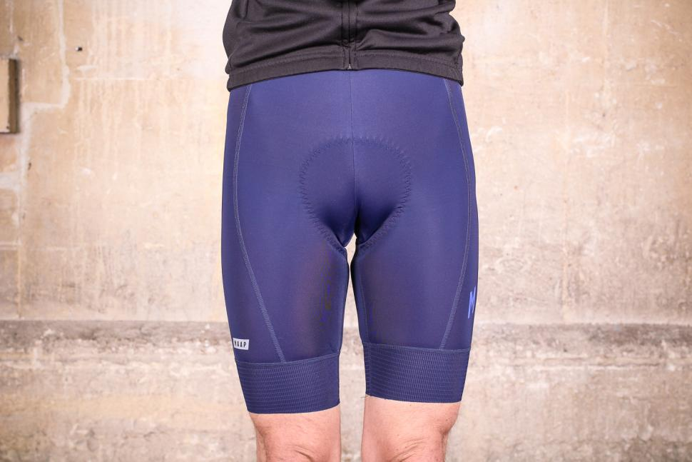 MAAP Team 2.0 bib shorts.jpg
