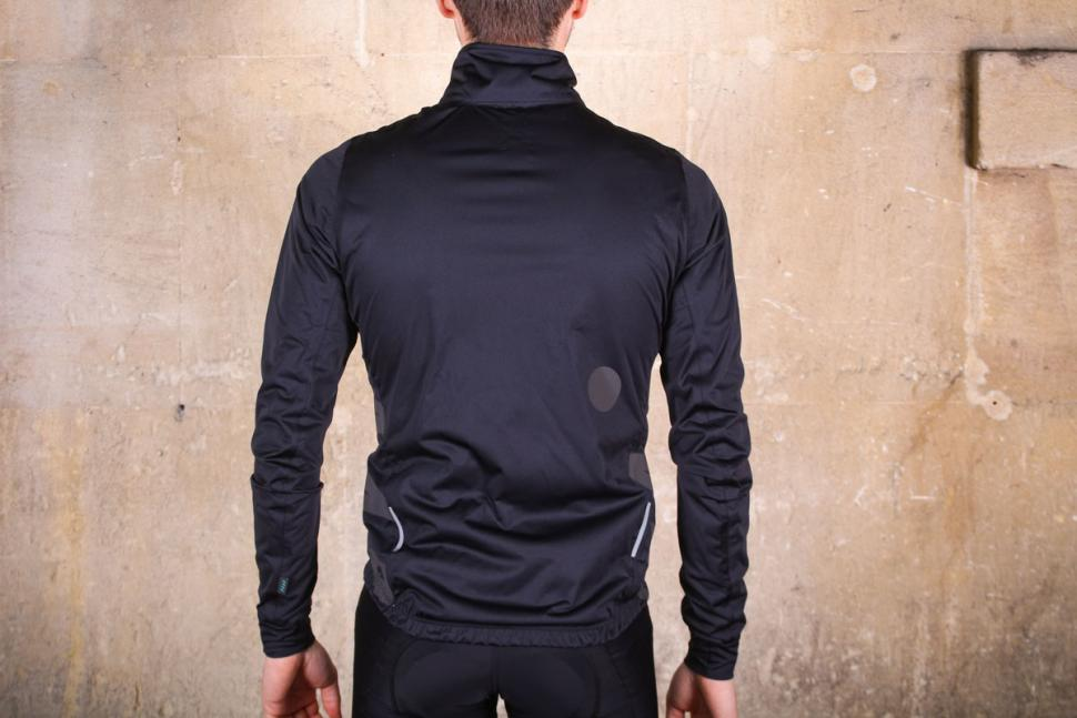 Review: MAAP Block Out Pro Jacket | road cc