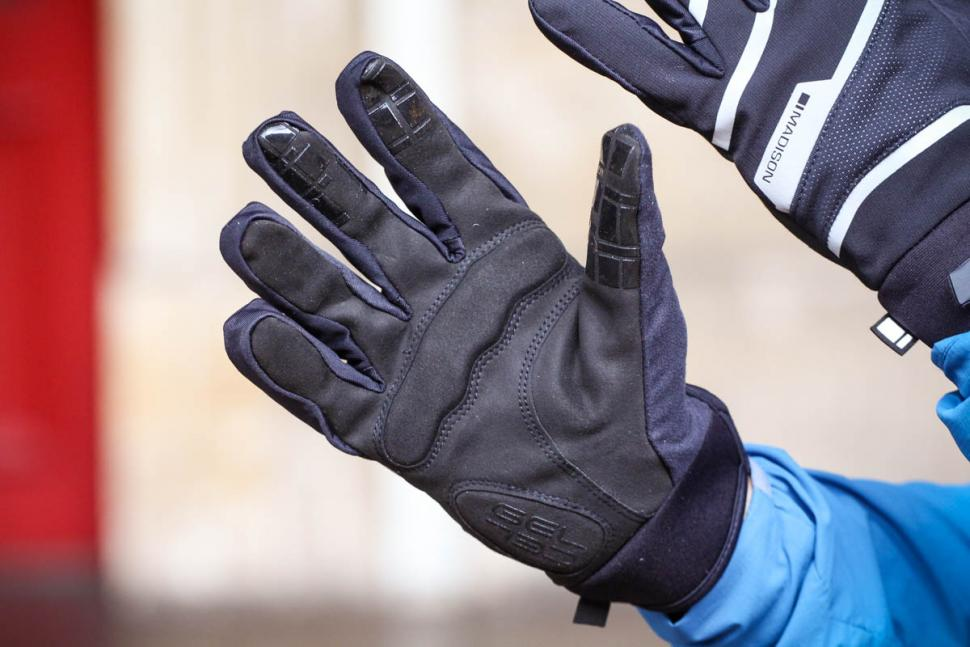 Madison Avalanche gloves - palm.jpg