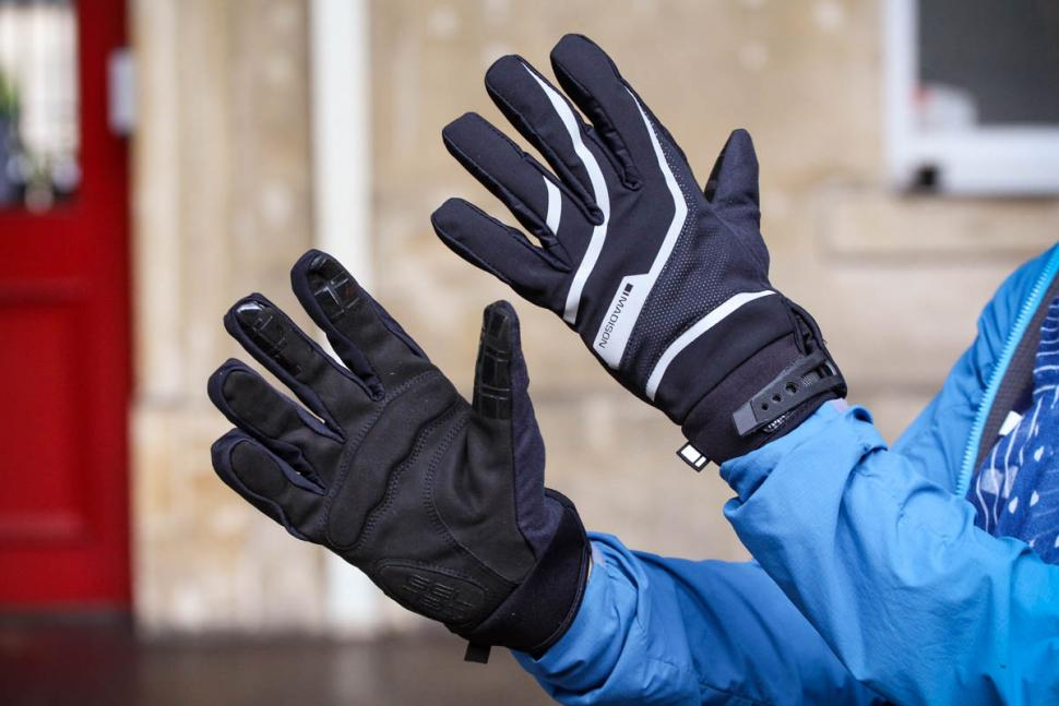 Madison Avalanche gloves.jpg