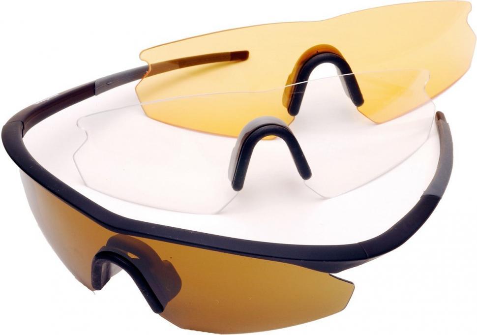 Madison DArcs Triple Glasses Set.jpg