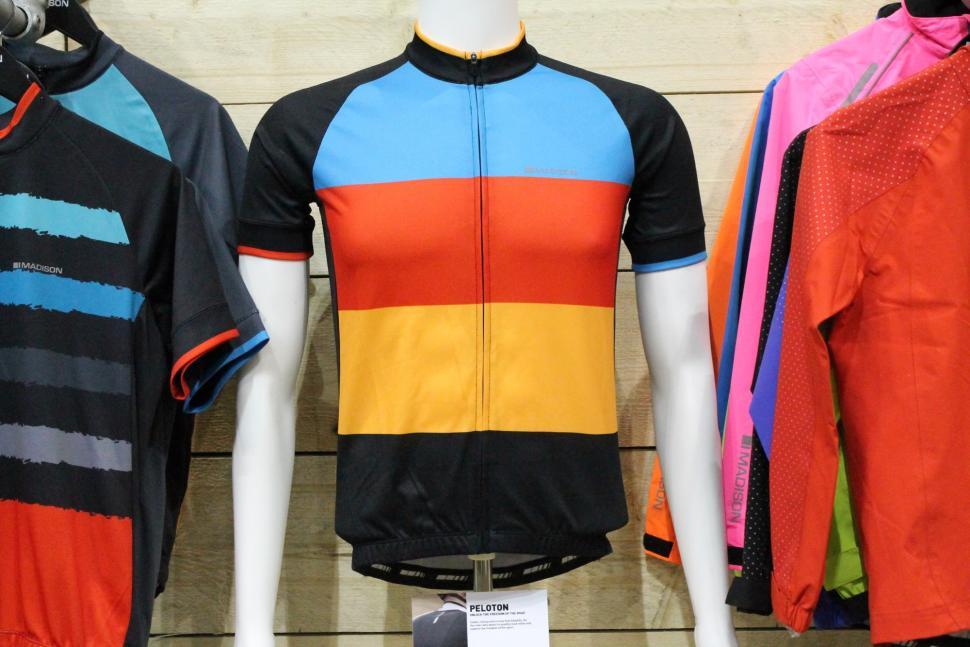 Madison Peloton jersey SS2018 - 1.jpg