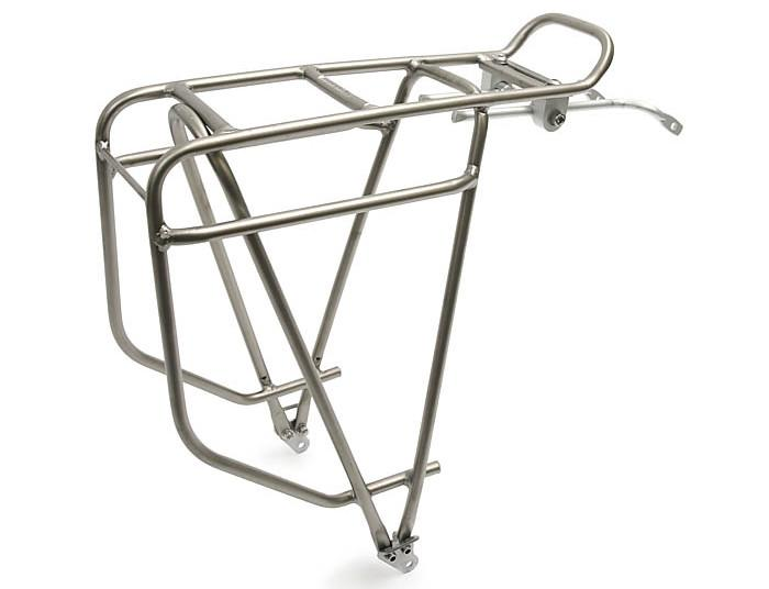 Madison Summit SS rear rack (1).jpg