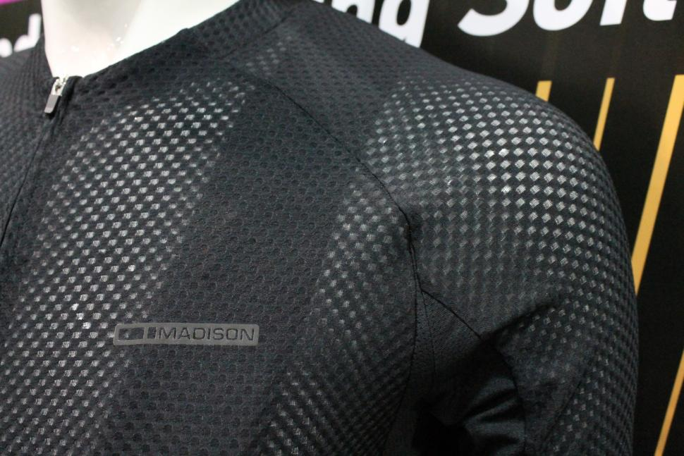 Madison turbo specific clothing - 3.jpg
