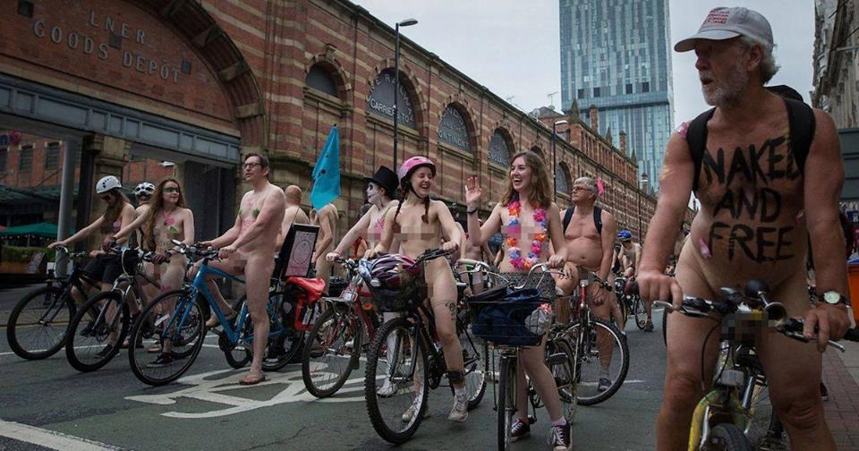 Manchester World Naked Bike Ride (North West Velo Fest).jpg