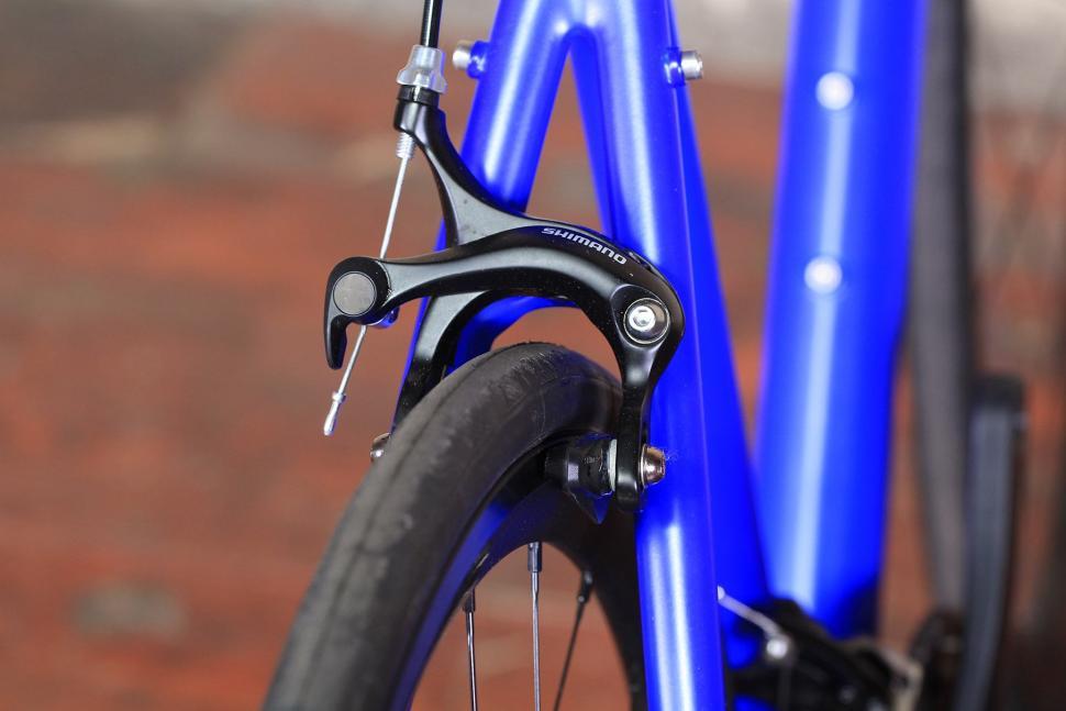 Mango Point R - rear brake.jpg