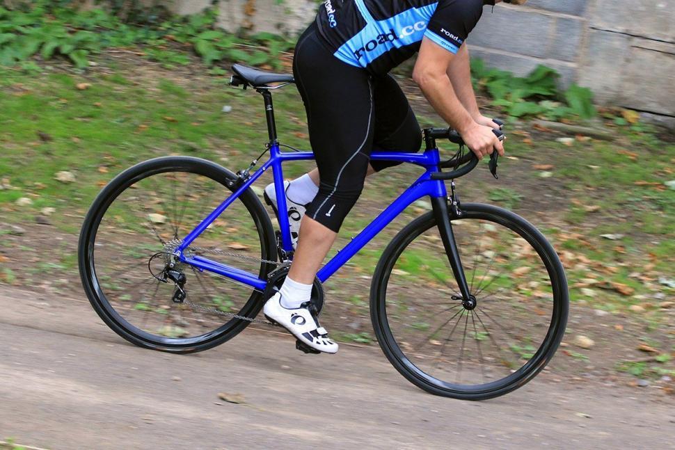 Mango Point R - riding 1.jpg