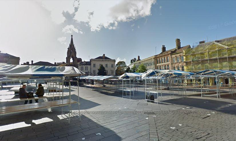 mansfield-market-place