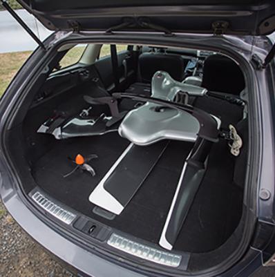 Manta5 car.png