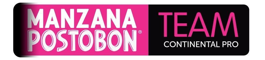 Manzana_Postobón_Team_logo.jpg