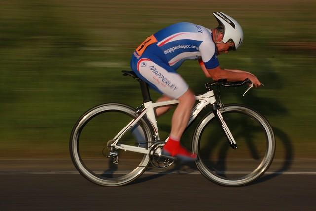 Mapperley CC cyclist on an Orbea bike in a time trial (licensed CC BY SA 2.0 by Liam H on Twitter).jpg