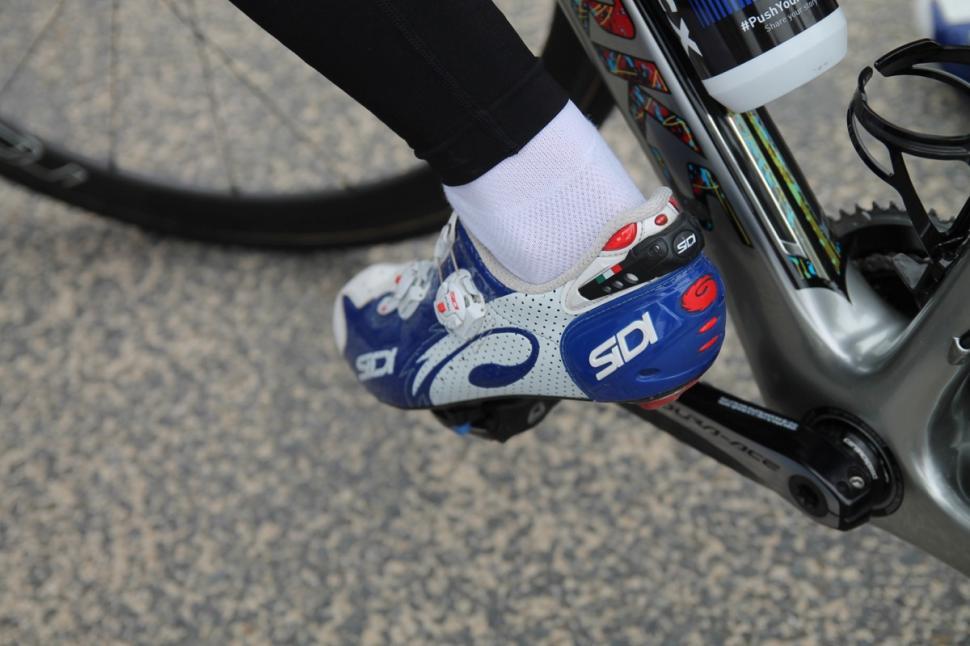 Marcel Kittel shoes (1).jpg