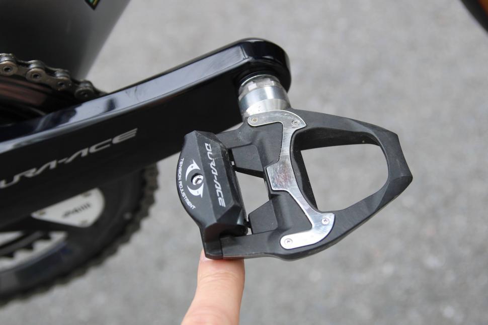 Marcel Kittel Specialized Venge  - 9.jpg
