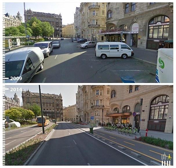Marcius 15 ter, Budapest (StreetView, URB-I).jpg