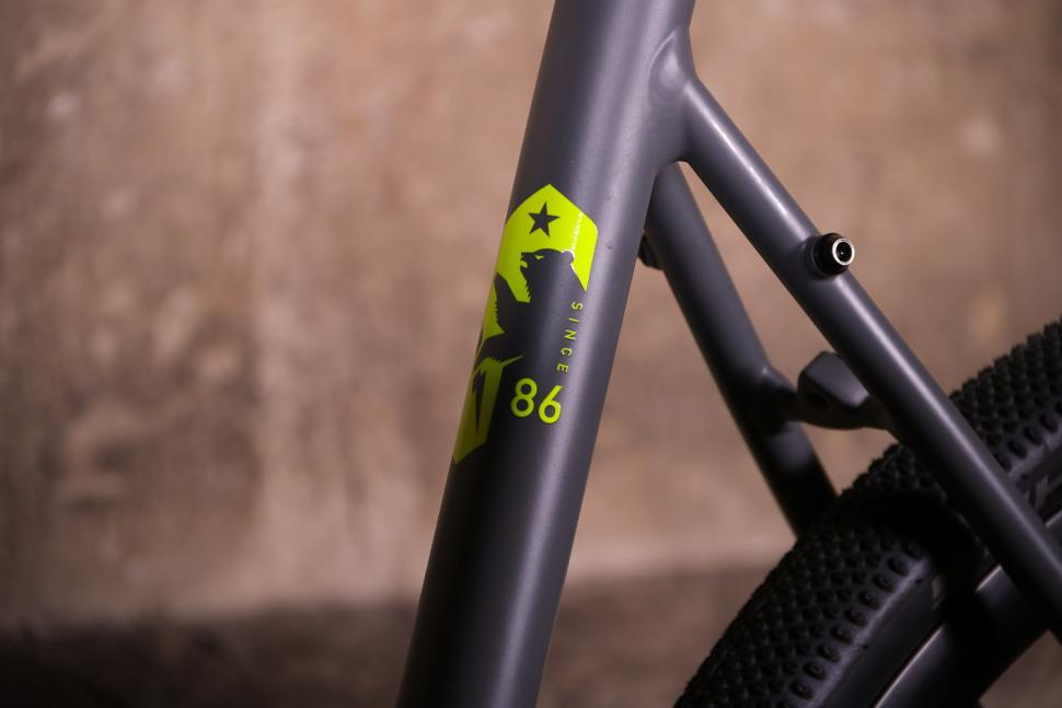 Marin Cortina AX 1 - seat tube decal.jpg