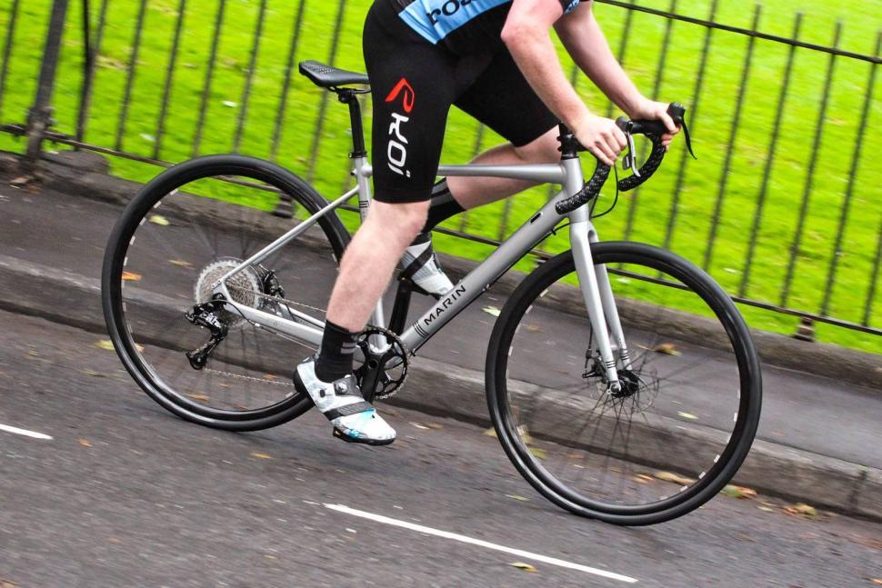 Marin Gestalt 2 - riding 2.jpg