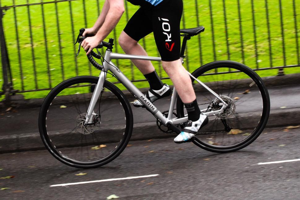 Marin Gestalt 2 - riding 3.jpg