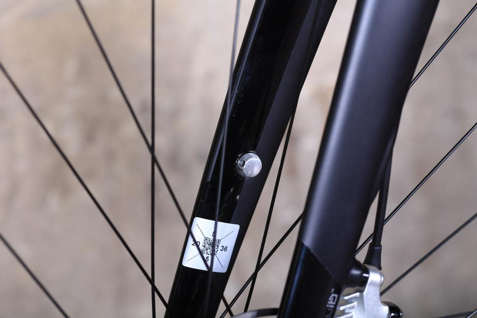 Marin Gestalt Three - fork detail.jpg