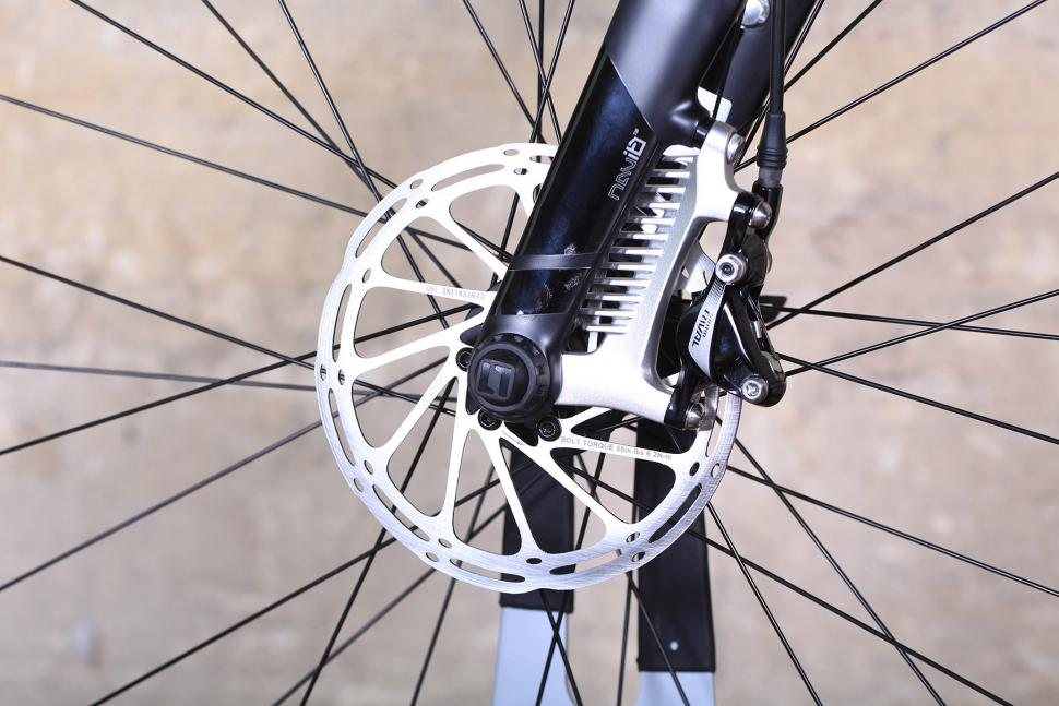 Marin Gestalt Three - front disc brake.jpg