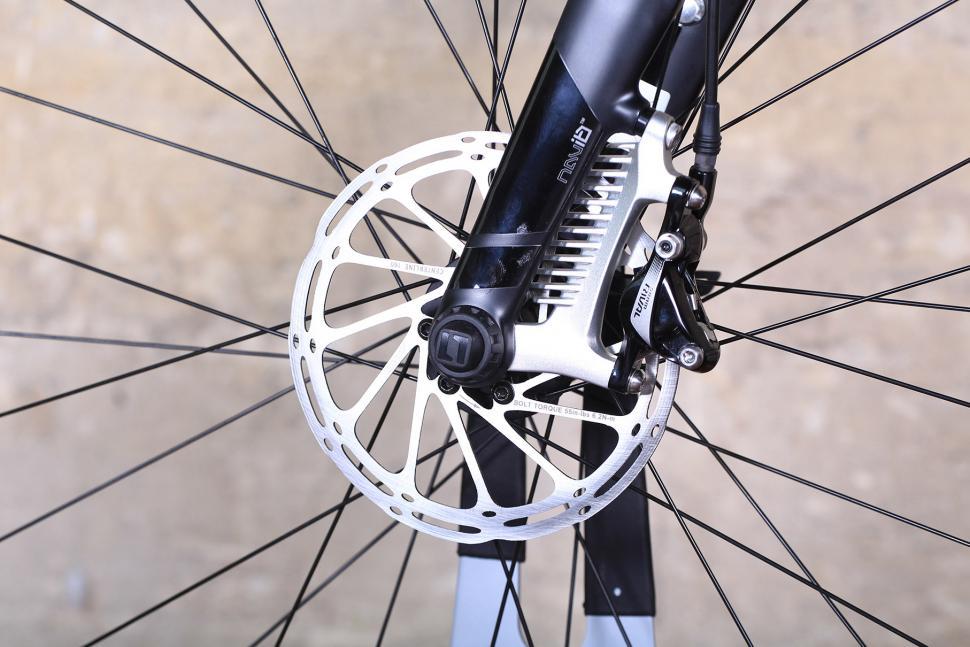 Marin Gestalt Three - front disc brake.jpg