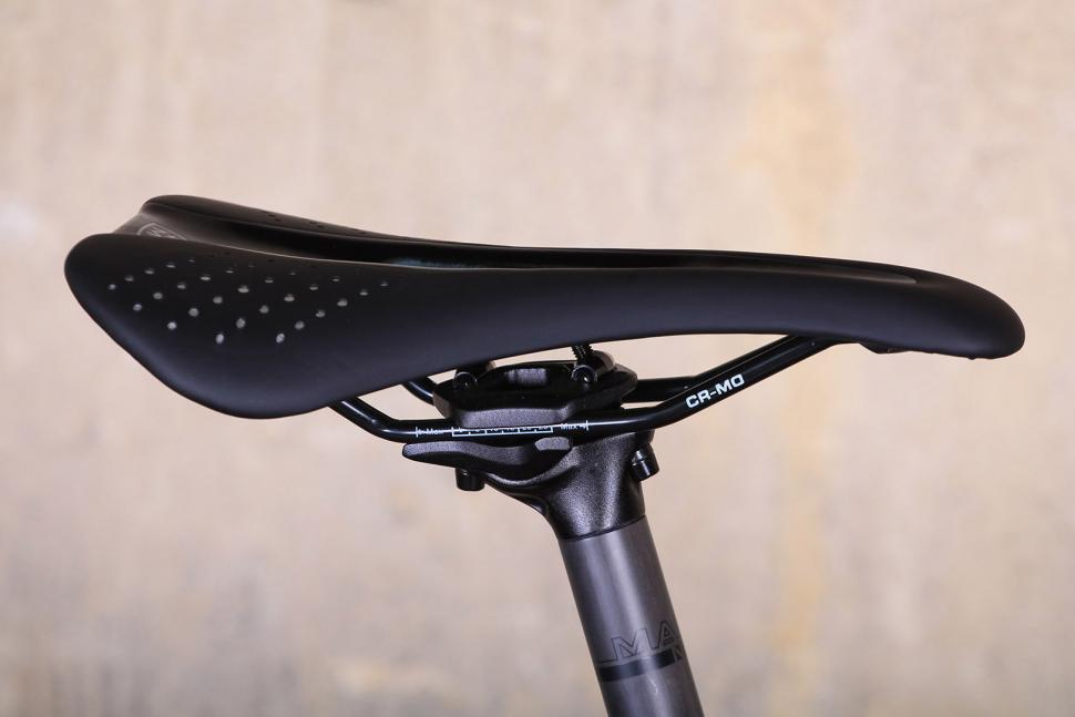 Marin Gestalt Three - saddle.jpg