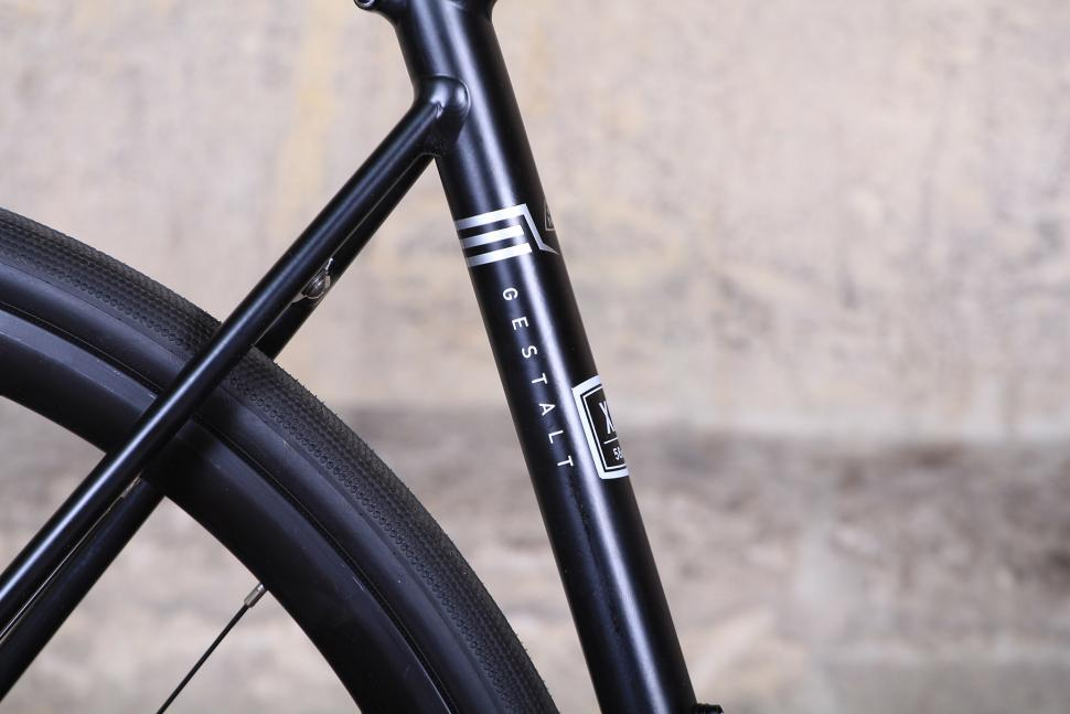 Marin Gestalt Three - seat tube detail.jpg