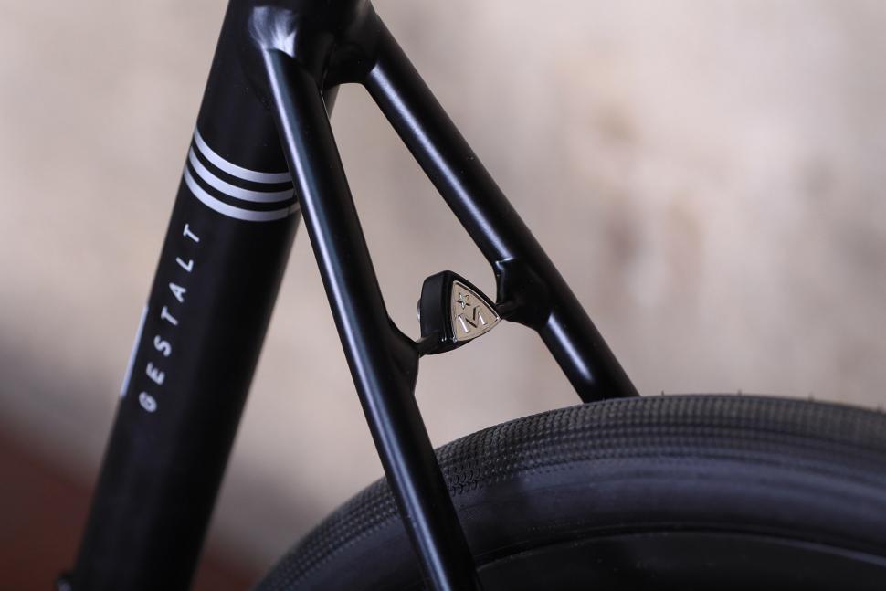 Marin Gestalt Three - stays detail.jpg