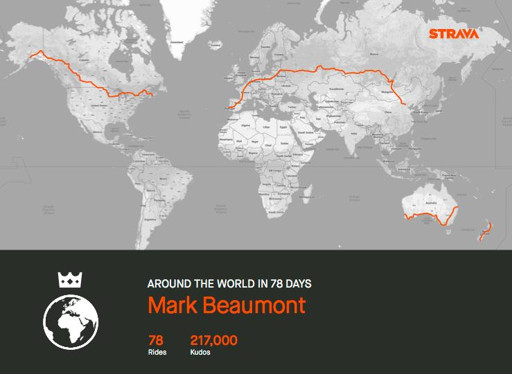 Mark Beaumont around the world on Strava.png