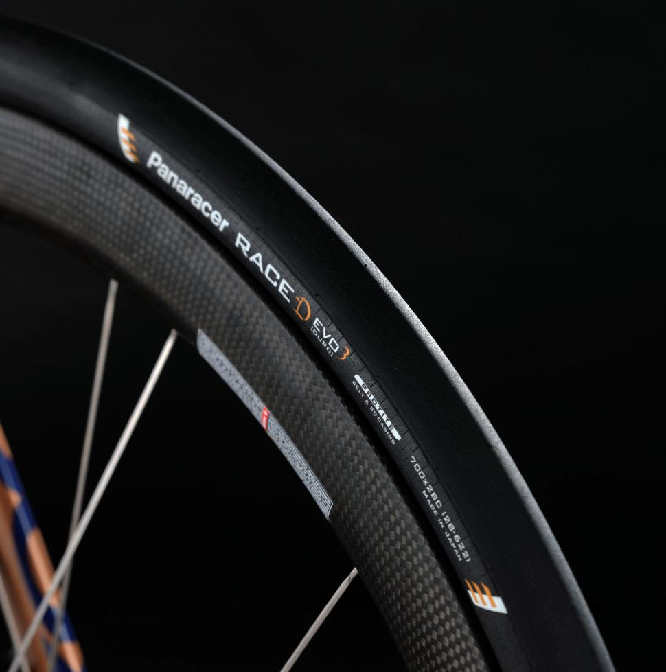 mark beaumont koga kimera 6.jpg