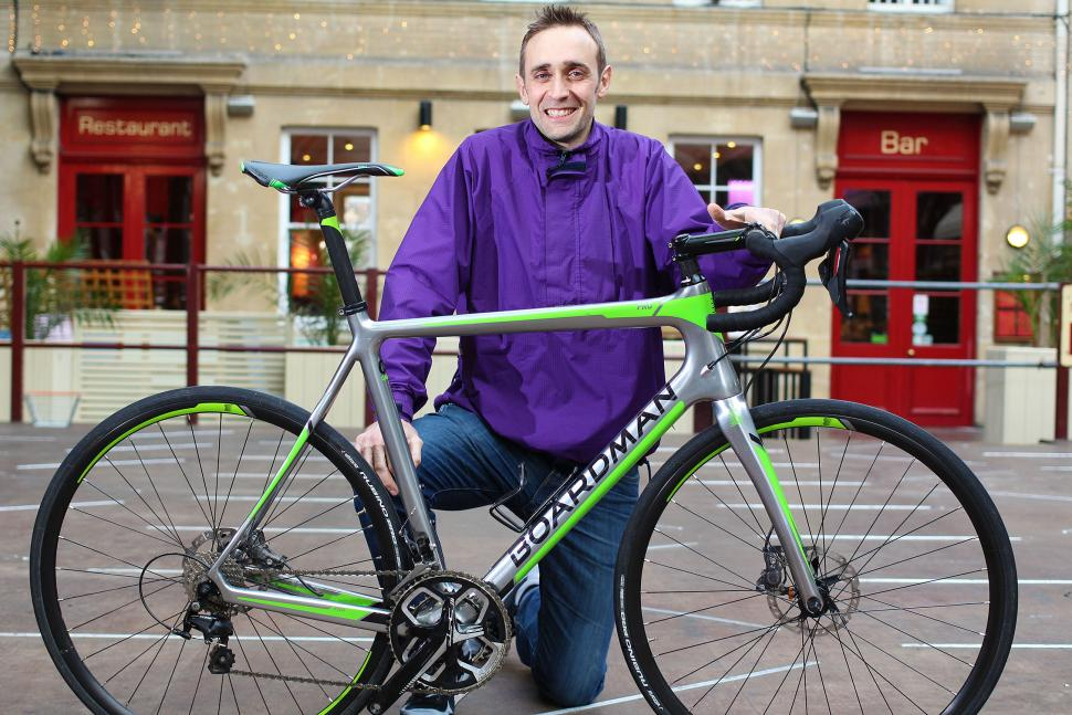 Mark with Boardman Pro Disc.jpg