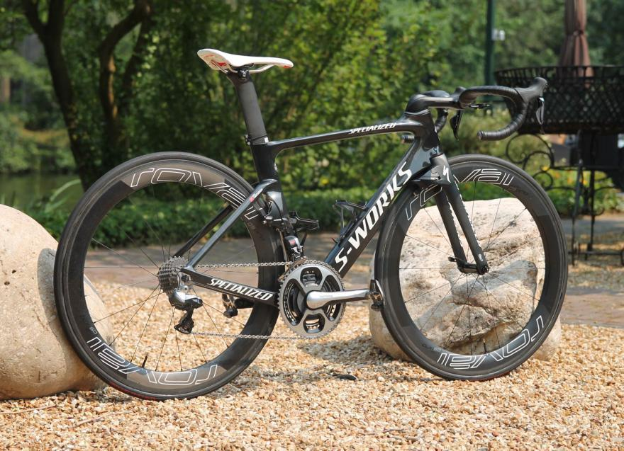 Mark Cavendish Specialized Venge 4.jpg