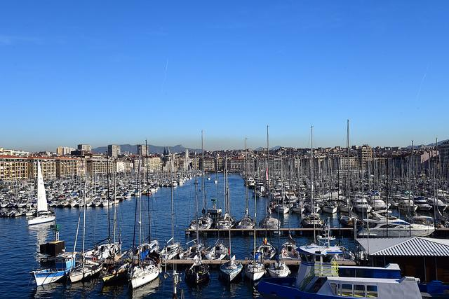 marseille_vieux_port_picture_credit_tiberio_frascari.jpg