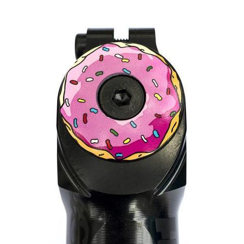 Mash Donut.jpg