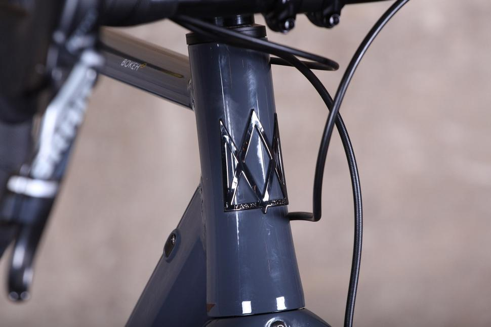 Mason Bokeh - head tube badge.jpg