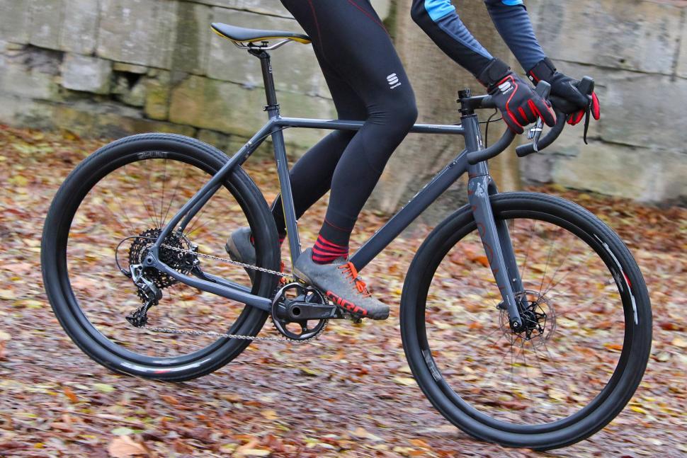 Mason Bokeh - riding 2.jpg