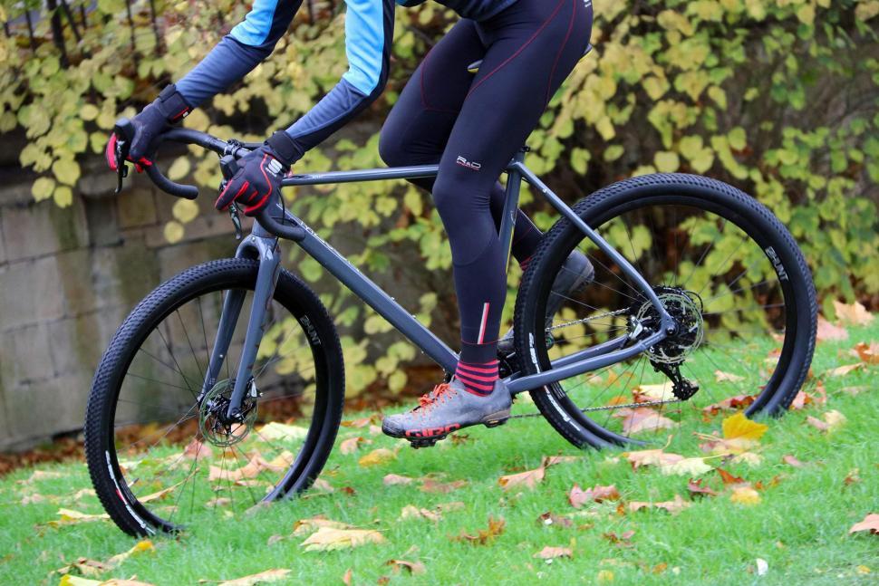 Mason Bokeh - riding 4.jpg