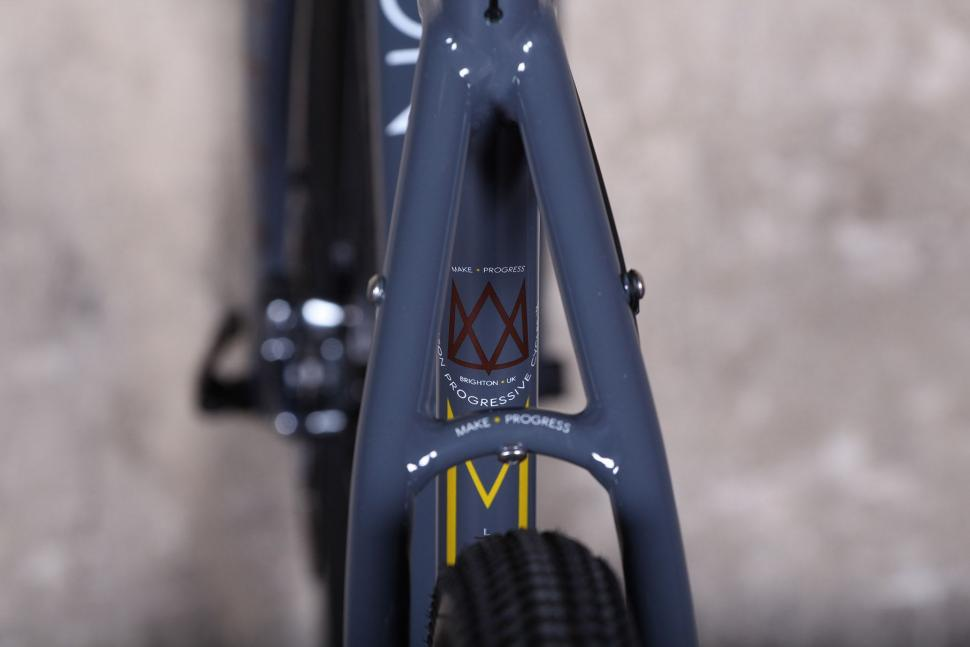 Mason Bokeh - seat tube decal.jpg